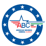 American Business Council Kuwait